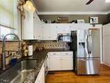 3829 Red Land Road - Photo 18