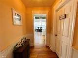 3829 Red Land Road - Photo 27