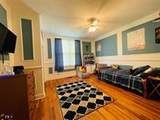 3829 Red Land Road - Photo 36