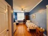 3829 Red Land Road - Photo 38