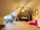 3829 Red Land Road - Photo 42