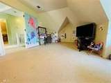 3829 Red Land Road - Photo 43