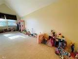 3829 Red Land Road - Photo 45