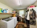 3829 Red Land Road - Photo 54