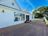 3829 Red Land Road - Photo 55