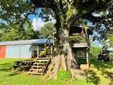 3829 Red Land Road - Photo 58