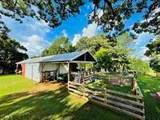 3829 Red Land Road - Photo 63
