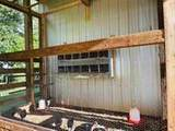3829 Red Land Road - Photo 65
