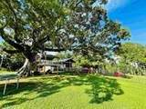 3829 Red Land Road - Photo 68