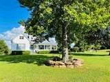 3829 Red Land Road - Photo 69