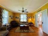 3829 Red Land Road - Photo 7