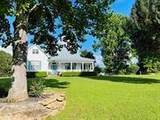 3829 Red Land Road - Photo 72