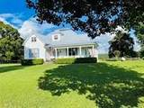 3829 Red Land Road - Photo 73