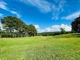 3829 Red Land Road - Photo 74