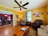 3829 Red Land Road - Photo 8