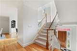 682 Ponce Court - Photo 11