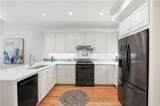 682 Ponce Court - Photo 12