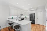 682 Ponce Court - Photo 14