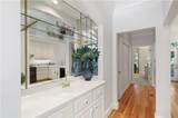 682 Ponce Court - Photo 19