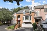 682 Ponce Court - Photo 2