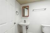 682 Ponce Court - Photo 40