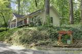 682 Ponce Court - Photo 49