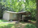 300 Fred Ash Road - Photo 1