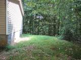 300 Fred Ash Road - Photo 5