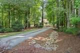 750 Landrum Road - Photo 2