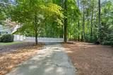 750 Landrum Road - Photo 5