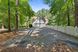 750 Landrum Road - Photo 6