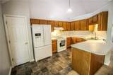 5028 Forest View Trail - Photo 10