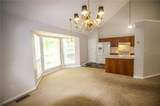 5028 Forest View Trail - Photo 11
