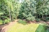 5028 Forest View Trail - Photo 12