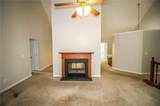5028 Forest View Trail - Photo 13