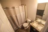 5028 Forest View Trail - Photo 17