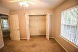 5028 Forest View Trail - Photo 18