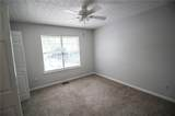 5028 Forest View Trail - Photo 19