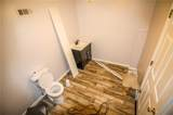 5028 Forest View Trail - Photo 21