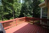5028 Forest View Trail - Photo 23