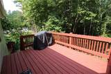 5028 Forest View Trail - Photo 24