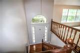 5028 Forest View Trail - Photo 25