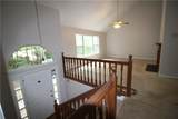 5028 Forest View Trail - Photo 26