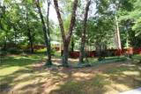 5028 Forest View Trail - Photo 27