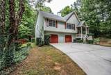 5028 Forest View Trail - Photo 4