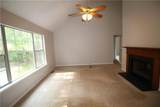 5028 Forest View Trail - Photo 6