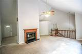 5028 Forest View Trail - Photo 7