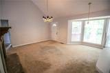 5028 Forest View Trail - Photo 8