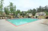 7016 Roselake Circle - Photo 36