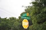4819 Glenwood Road - Photo 10